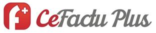 logo-cefactuplus