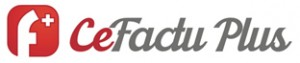 logo-cefactuplus2