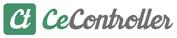 logo-controller