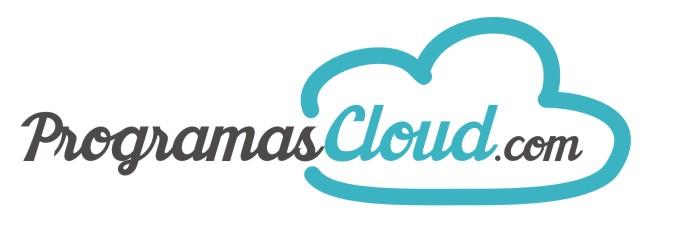 Descubra las Ventajas del Cloud