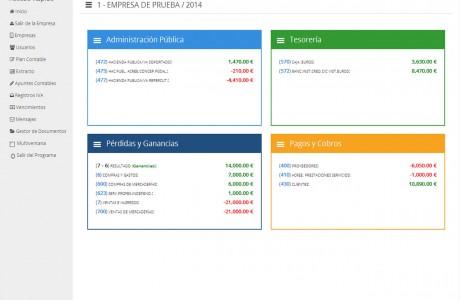 resumen_general_contabilidad